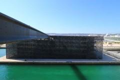 地中海文明博物館-1