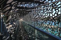 地中海文明博物館-5