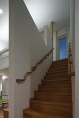 18階 段