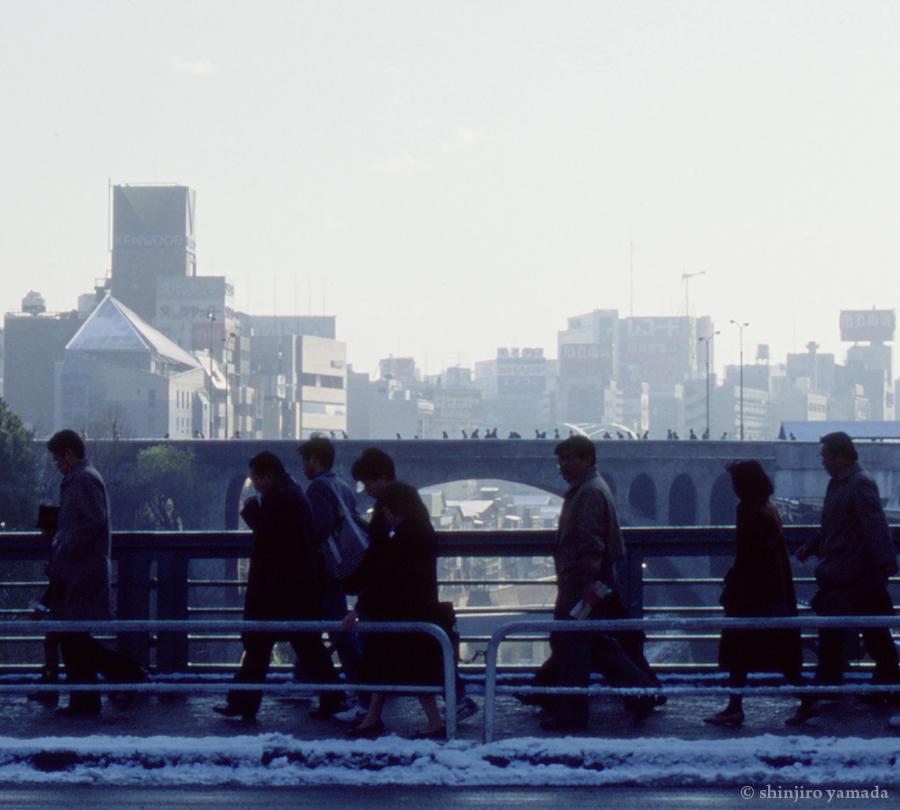 002 18 聖橋 1990