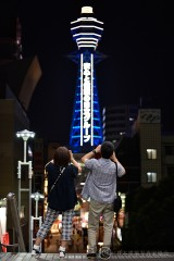 Spin-off大阪写新世界⑦「ぶらり新世界」