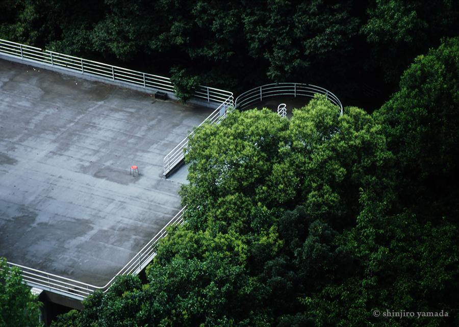 010 83 東海大学湘南校舎 2006