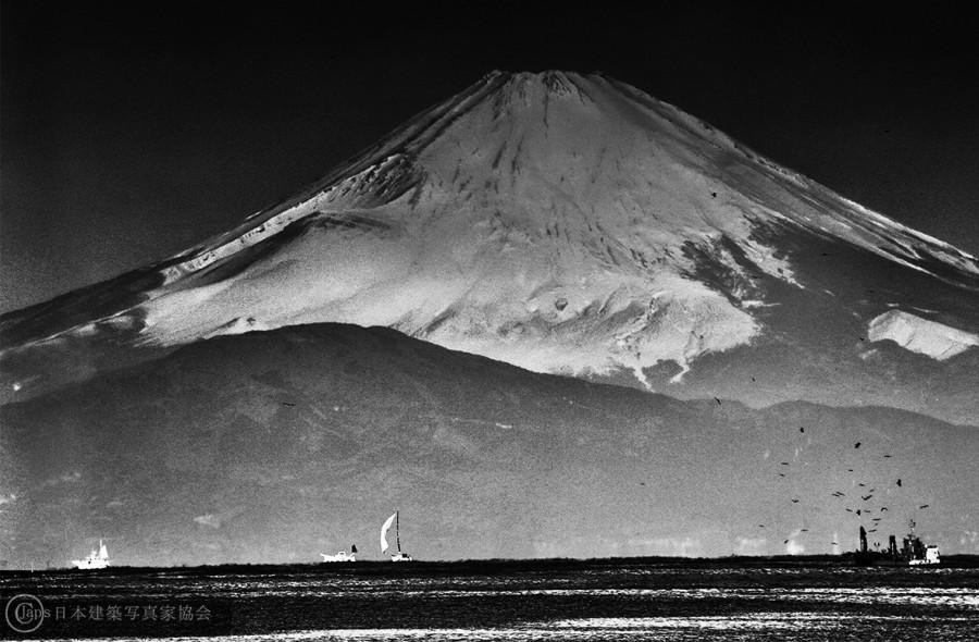 GE Mt.FUJI
