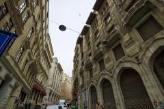 彷徨のイスタンブール
