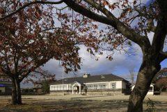 NOSTALGIC JAPAN ⑲懐かしい香り漂う町を訪ねて ~阿下喜の町並みと、古くからある歴史的な町屋~  北勢文化資料保存施設「桐林館」