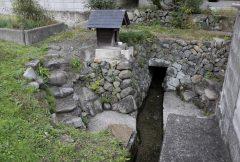NOSTALGIC JAPAN ⑱懐かしい香り漂う町を訪ねて ~阿下喜の町並みと、古くからある歴史的な町屋~ 間歩(マンボ)